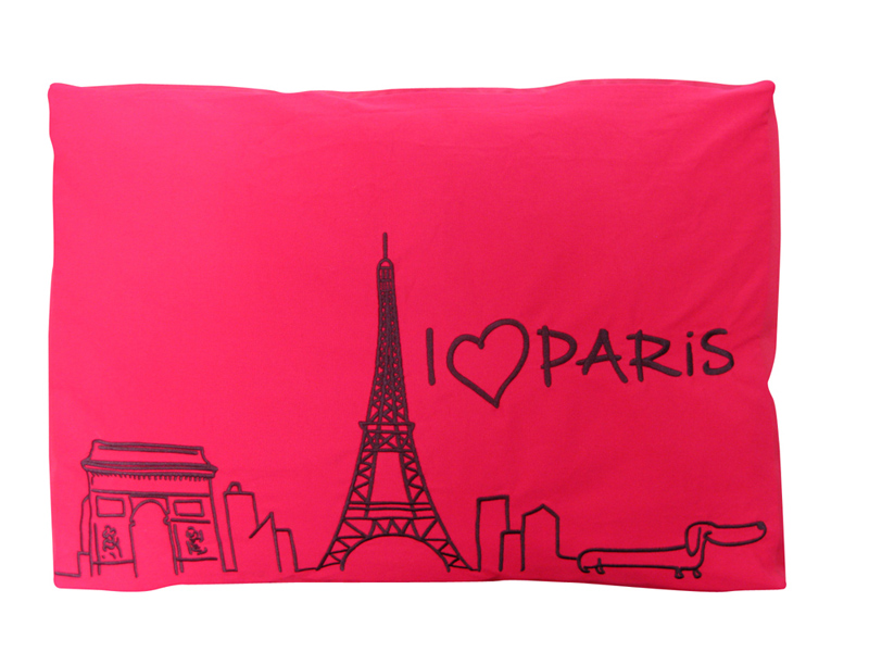 DODO PARIS ROUGE