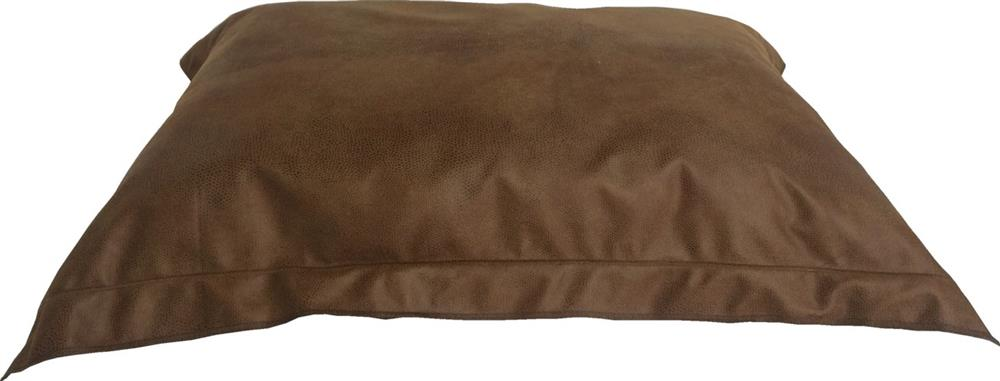 PILLOW ZIP ALIX