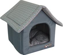 couchage pour chien coussin tapis maison matelas. Black Bedroom Furniture Sets. Home Design Ideas