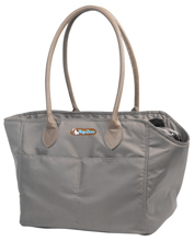 SAC SUBWAY GRIS