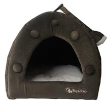 TIPICAT IGLOO SOPHIE