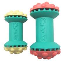 MINI DUMBELL